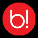 Blaber Marketing