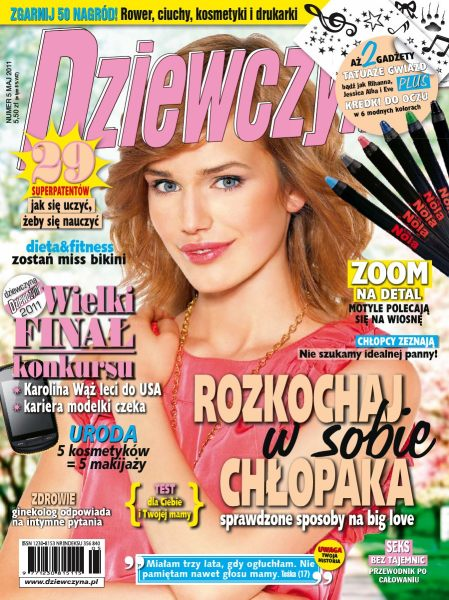 dagmara-rek.pl