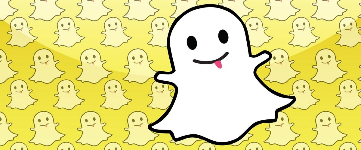najpopularniejsze polskie konta na Snapchatcie