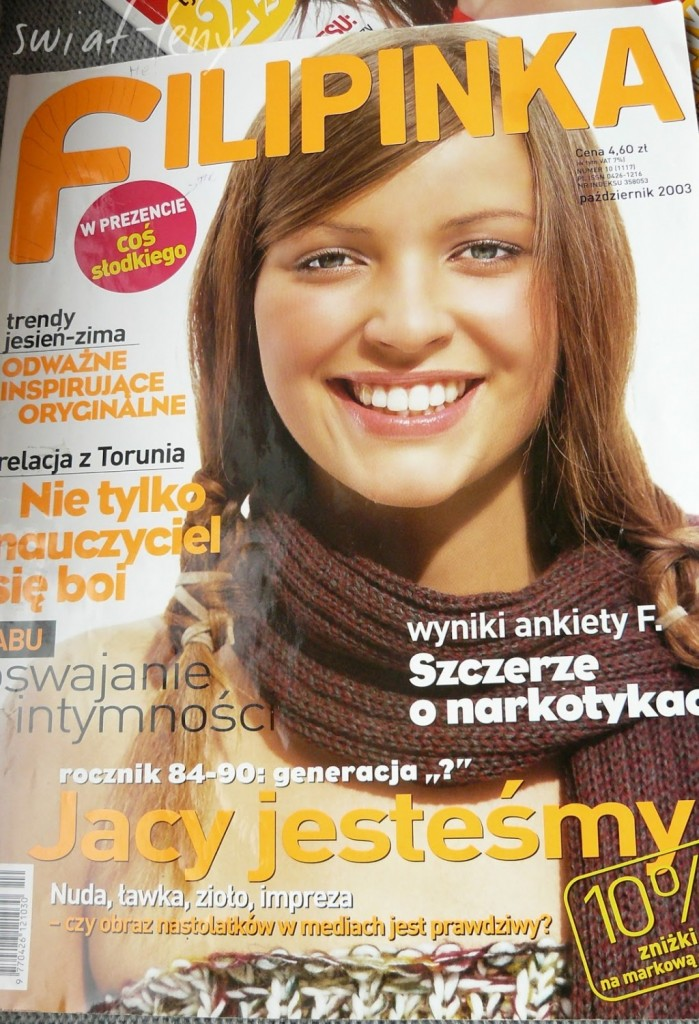 swiat-leny.blogspot.com
