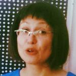 Kamila Tokarska