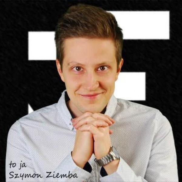 Szymon Ziemba