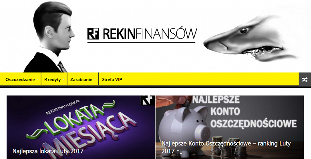 rekinfinansow.pl