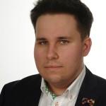 Filip Stankowski