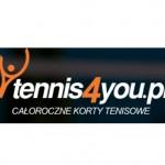 www.tennis4you.pl