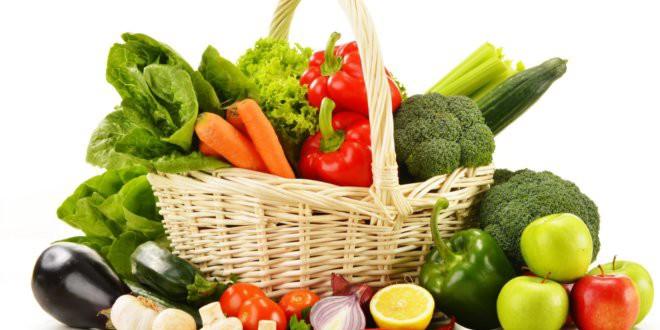 dieta-owocowo-warzywna-lista-zakupów-660x330
