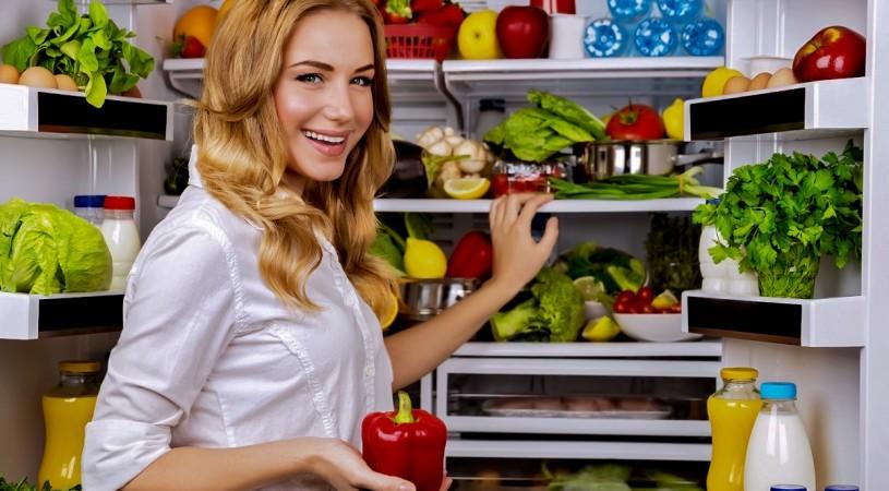 dieta-warzywno-owocowa-dr-dabrowskiej-na-czym-polega-815x450