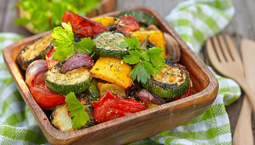 dieta-warzywno-owocowa-profesor-dabrowskiej-855x485