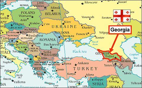 gruzja-rosja-mapa