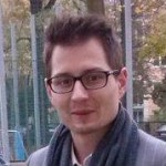 Mateusz Winkler
