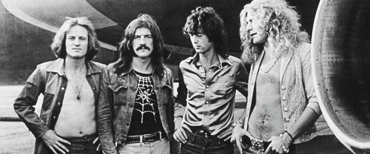 najlepsze nieistniejące zespoły rockowe