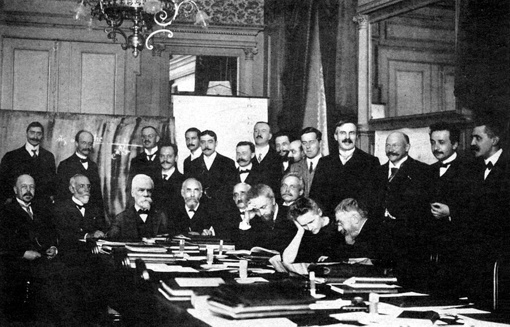 1024px-1911_Solvay_conference