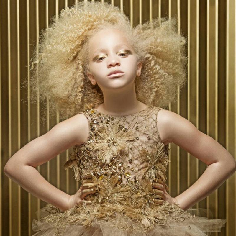pretty-hairstyles.com