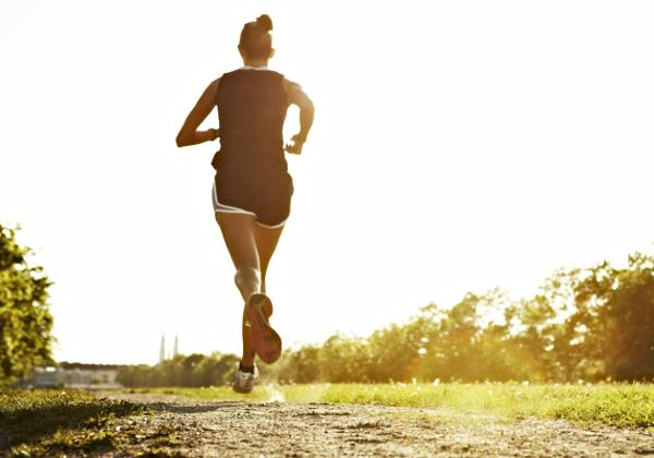 bieganie-wiosna