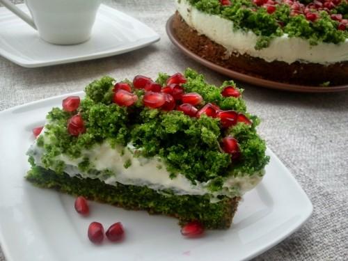 ciasto-szpinakowe-lesny-mech_1440495875