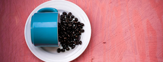 coffee-beans-blue-red-162707 (2)