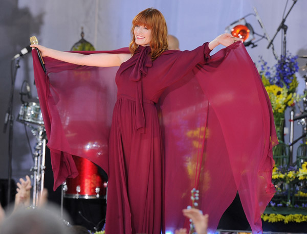 florence-welch-good