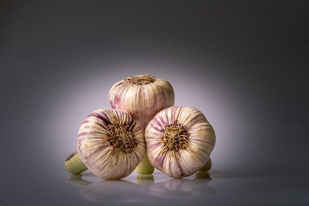 garlic-1432245_960_720