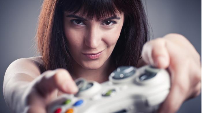 girl-gamer-700x394