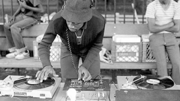 hiphop_nyc_1970s