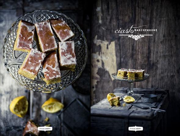 krew-i-mleko-lut-6-ciasto-marchewkowe-3