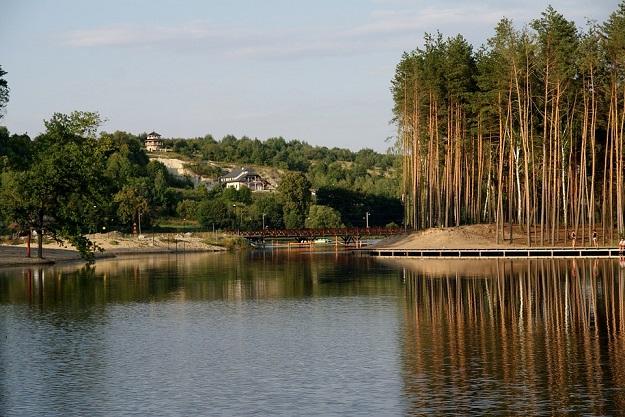 lagoon-274170_960_720