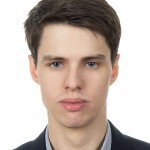 Kacper Nowogrodzki