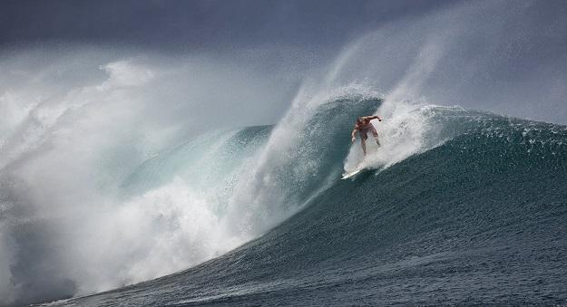 surfing-2134595_960_720