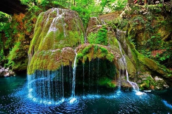 wodospad-bigar--rumunia