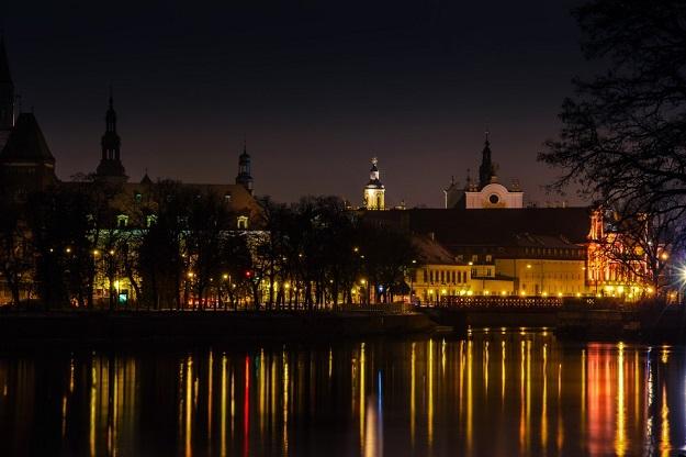 wroclaw-933300_960_720