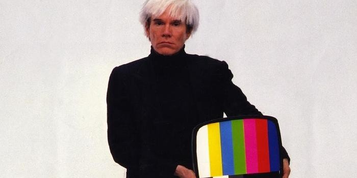 10_fun_facts_about_andy_warhol_2_1