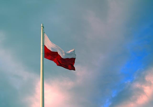 flag-1524743_640