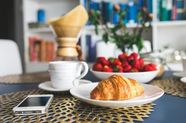 food-plate-healthy-coffee (1)