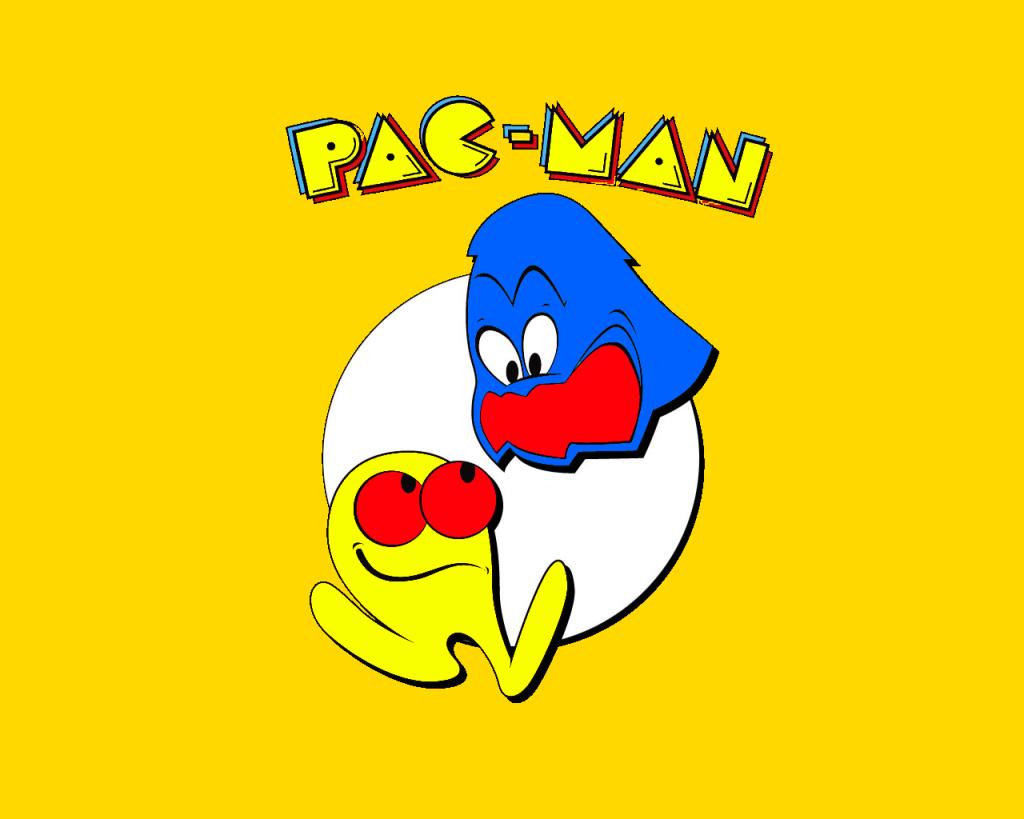 źródło: pacman.wikia.com