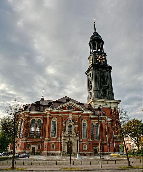 fot. commons.wikimedia.org / fot. Heiko S