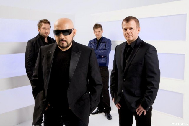 fot. Universal Music Polska