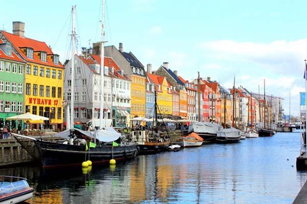 Kopenhaga1