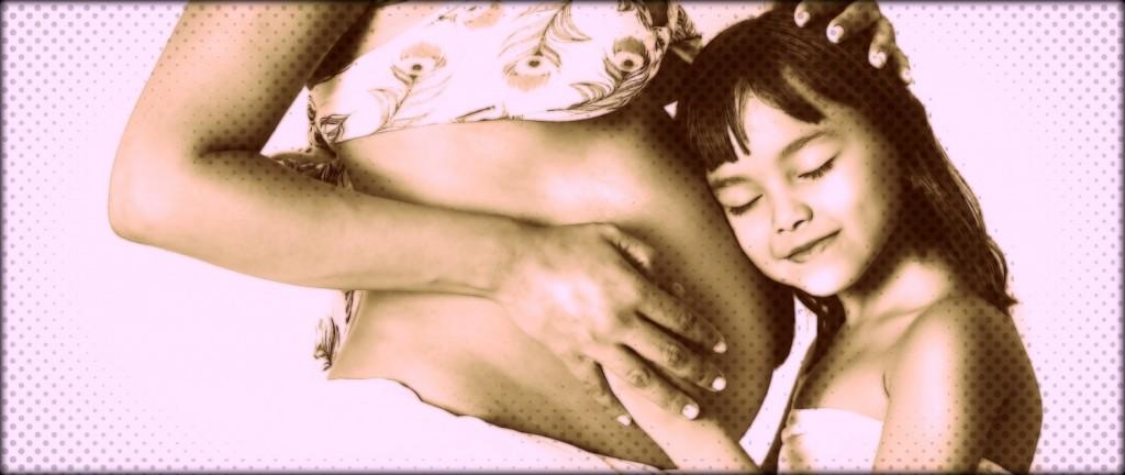 maternity-2252154_1920-001