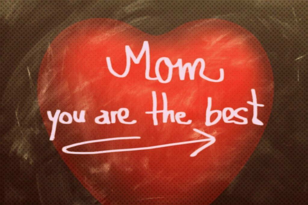 mothers-day-1360209_1920