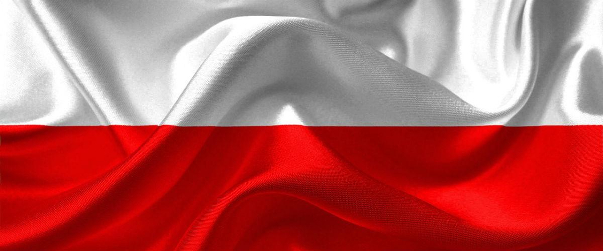 Flaga Polski - tego możesz o niej nie wiedzieć | Blaber