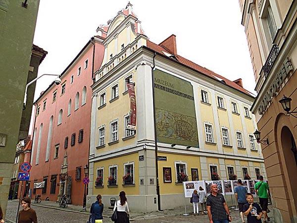 Poznan5