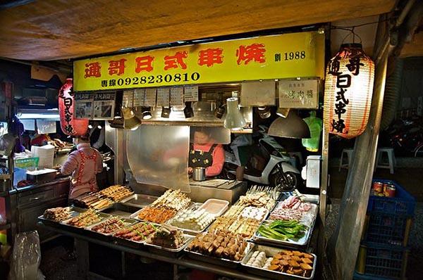 źródło: https://commons.wikimedia.org/wiki/File:Dim_sum_dumplings_by_brappy!_in_Gongguan_Market,_Taipei.jpg