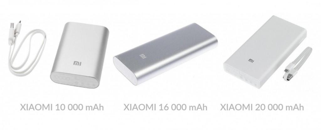 fot. Xiaomi
