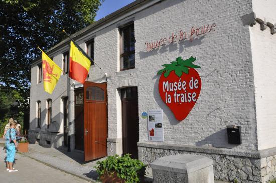 musee-de-la-fraise