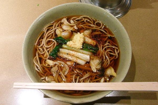 commons.wikimedia.org / fot. Yamaguchi Yoshiaki