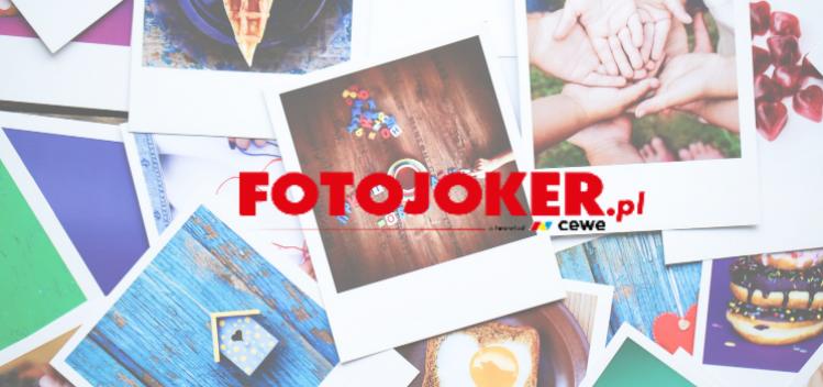 fotojoker-cover