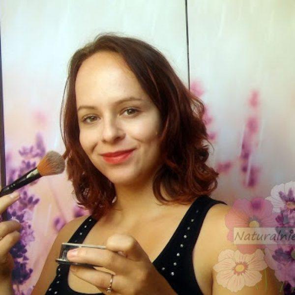 Marzena Turaj