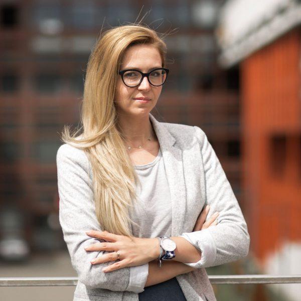 Dagmara Sobczak
