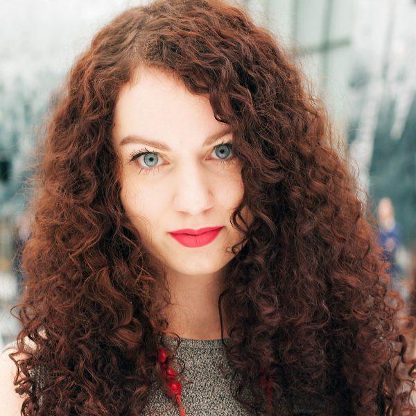 Marta Kulik