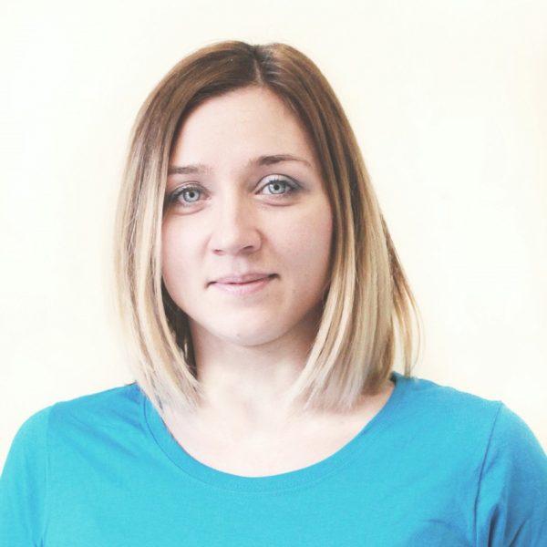 Anna Uzarczyk